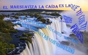 Caligrama_Vera (1)